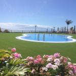 Hotel Pictures: Ecoavatar, Armeñime