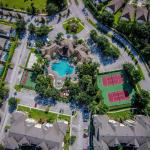 Windsor Palms Resort Apartment, Kissimmee