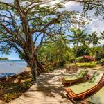 Hotel Pictures: Matava Resort, Kandavu
