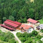 Hotelbilder: Ferienwohnungen Bauernhof Schilcher, Sankt Stefan im Lavanttal