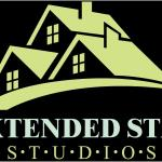 Extended Stay Studios, Montgomery