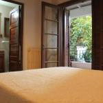 Hotellikuvia: Tempranillo Hostel, Mendoza