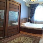 Hotelbilleder: Apartment Freedom Square, Baku