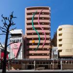 Sarasa Hotel Nipponbashi, Osaka
