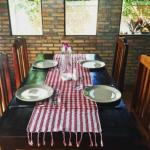 Chez Mom, Siem Reap