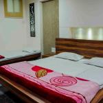 Polo Rooms Vijay Nagar, Indore