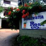 Anniwatta Rest Kandy, Kandy