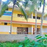 Devi Beach Resort,  Kovalam