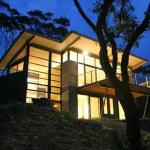 Hotellbilder: Apollos View Accommodation, Apollo Bay