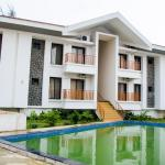 Lonavala Holiday Homes,  Lonavala