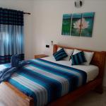 Sea Esta Holiday Inn, Negombo