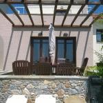 Villa Lilly,  Skiathos Town