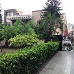 Luxurious Apartment - Chandīgarh, Chandīgarh