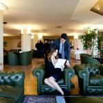 Hotel San Michele, Caltanissetta