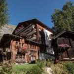 Sunstar Style Hotel Zermatt, Zermatt