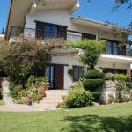 Villa Amarynthos,  Amarynthos