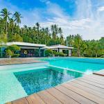 Victoria Luxury Villa, Mae Nam