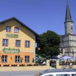 Fotos do Hotel: Gasthaus Marienhof, Kirchdorf am Inn