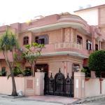 OYO Homes Gopalpura Flyover, Jaipur