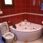 Hotel Pictures: George's Villa, Perakhorio