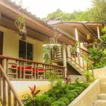 Gauguin Resort,  Koh Rong Island