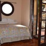 Hotel Pictures: B&B Villa Adria, Mijas Costa