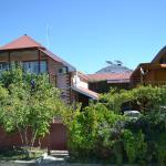 Guest house Kruiz,  Sukko