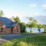 Lough Erne Cottage,  Rosscor
