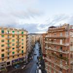 Leonardo - BH 48, Naples