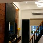 Spacious and Cozy Condo Unit Accross NAIA Terminal 3, Manila