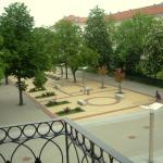 M. Mažvydo al. butas, Klaipėda