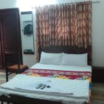 Athira Residency, Cochin