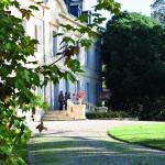 Hotel Pictures: La Maison de Siaurac, Néac