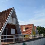 Hotel Pictures: Pousada Recanto das Orquideas, Santo Antônio do Pinhal