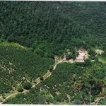 Agriturismo Le Belle Rane, Belmonte in Sabina