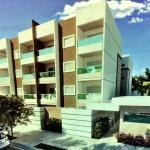 Hotel Pictures: El Salvatore, Assis