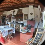 Morada Rancho da Lua, Monte Verde
