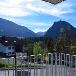 Hotel Pictures: Kienberg, Pfronten
