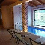Country House Martines Club Resort & Mandalay SPA,  Senigallia