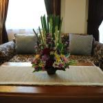2bedrooms Apartment at Jayakarta Legian, Legian
