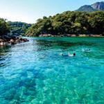 Hotel Pictures: Pousada Cibeles, Praia de Araçatiba