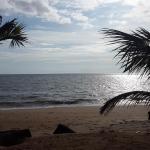 Chez Nous, Libreville