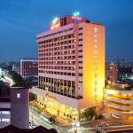 Bayview Hotel Melaka,  Melaka