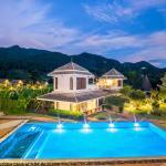 Pai Vieng Fah Resort,  Pai