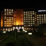 Ledger Plaza N'Djamena Hotel,  N'Djamena