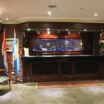 Premier Hill Suites Hotel,  Asuncion