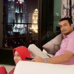 setia sky residences klcc, Kuala Lumpur