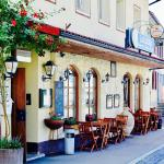 Hotel Pictures: Pension La Cascina, Tuttlingen