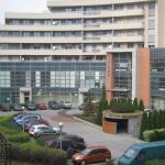 Kutrzeby Apartments Poznań, Poznań