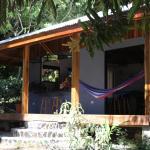 Hotel Pictures: Mango Studio, Santa Teresa